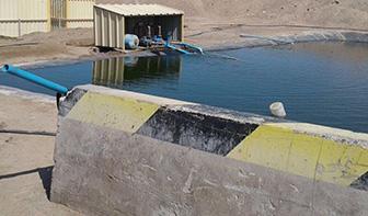 mantenimiento industriales agua
